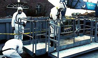 asbest-renovatie