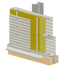 binnendoos-horizontale-beplating