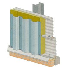binnendoos-verticale-beplating