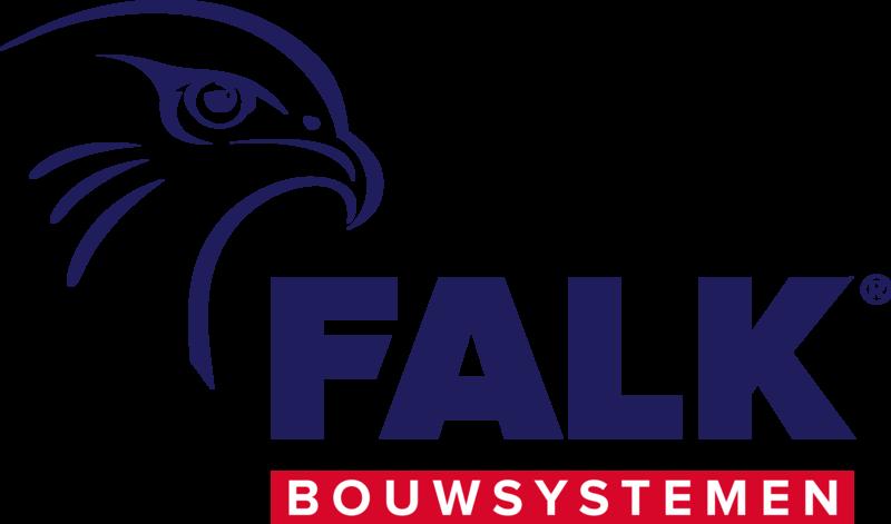 falk-bouwsystemen