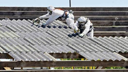 renovatie-van-asbest
